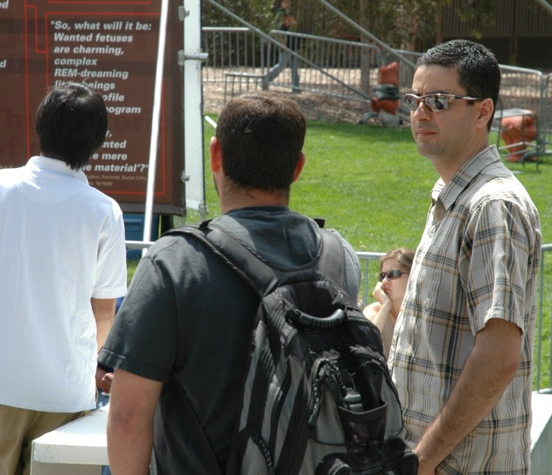 Alan JFA UCSD (2)