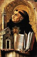 StThomasAquinas-main_Full