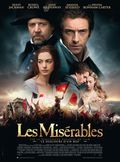 Lesmisfrenchposter1129201266