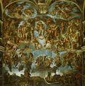Michelangelo-1534x