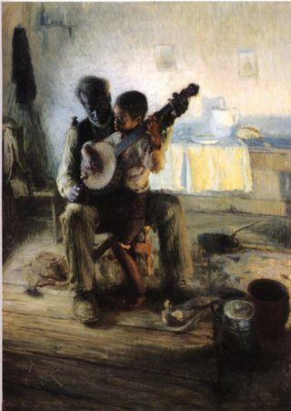 Banjo-Lesson-560x789
